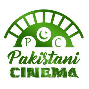 PakistaniCinema.net