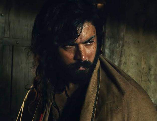 Five Reasons Why The Legend Of Maula Jatt Is One To Look Out For