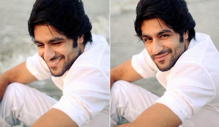 Indian actor Sunny Hinduja talks Pakistani film debut