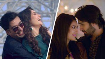 Chhalawa and Wrong No 2 Monday box office