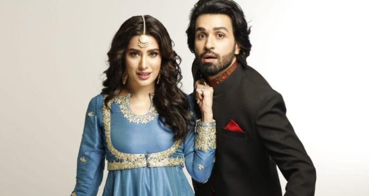 Chhalawa Box Office Second Weekend