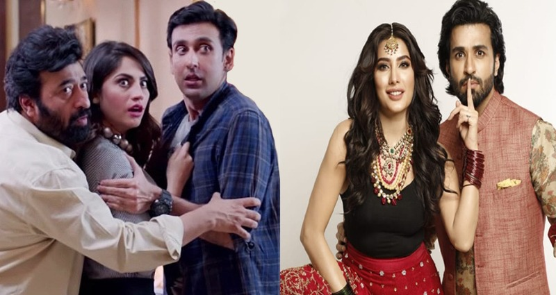 "Box Office: Are ""Chhalawa"" and ""Wrong No. 2"" underperforming? , We think ""No"" and here's Why"