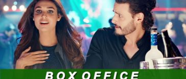 Baaji box office 3rd Monday