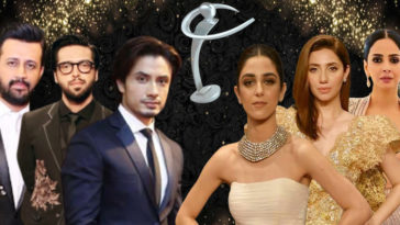 lux style awards 2019 winners
