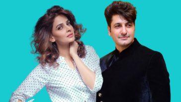 EXCLUSIVE: Syed Jibran Set for Cinema Debut with Saba Qamar Starrer